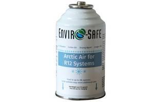 Arctic Air for R12 Systems #2090A-R12 - Click to Purchase