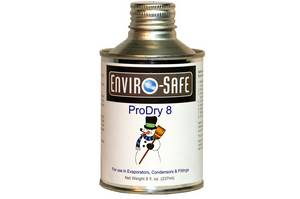 ProDry 8oz Concentrate #2080 - Click to Purchase