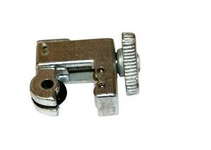 Large Mini Tube Cutter #3435 - Click to Purchase