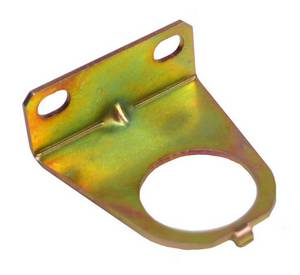 Air Regulator Bracket #6000 - Click to Purchase