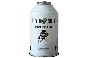Pro Dry XL4 Can #2105A - Click to Purchase