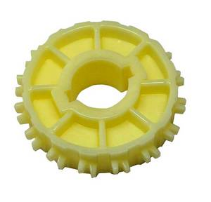 T Slot Conveyor Gear #4342 - Click to Purchase