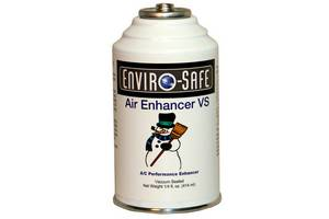 Air Enhancer VS Can #2010A - Click to Purchase