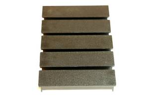 Square D NQFP Filler Plate for NQ Panelboards 5 Pack #9000 - Click to Purchase
