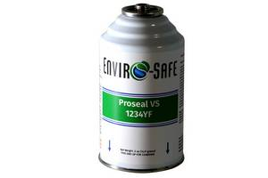 Proseal VS for 1234YF Can #2071A - Click to Purchase