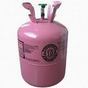 410A Refrigerant #9995 - EPA CERTIFICATION IS REQUIRED! - Click to Purchase